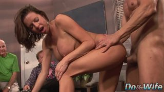 1st Studio Siberian Mouses Masha And Veronica Babko HD XXX Videos | Redwap.me->