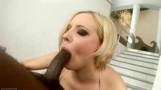 have slutty janapese whore gets fucked hard congratulate, excellent idea Thanks
