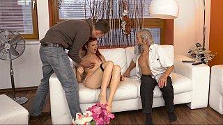 Redwap me - XXX Video HD, XXX HD Porn Tube, Redwap Porn, Hot HD