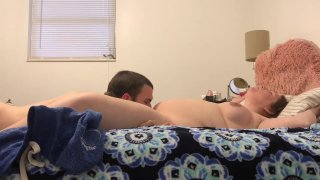 Wife Pregnant Boss Husband HD XXX Videos | Redwap.me