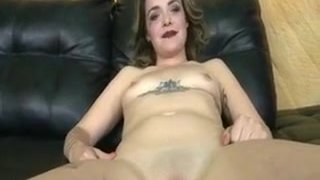 Www Peli Pela Open Se HD XXX Videos | Redwap me