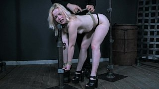 Hook in the ass getting fucked Removing Ass Hook To Fuck Her Hard In The Ass Hq Mp4 Xxx Video