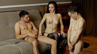 Brutal Humiliation Bondage HD XXX Videos